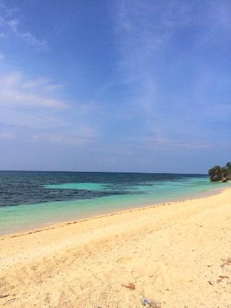 Kagusuan Beach Photo