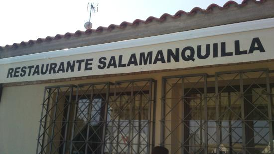 hostales provincia de toledo: