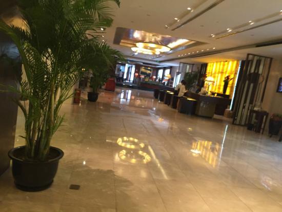 Photo of Warner Inn (Trend) Shanghai