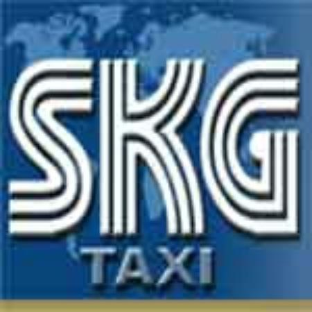 skg logo picture of skg taxi transfers thessaloniki tripadvisor
