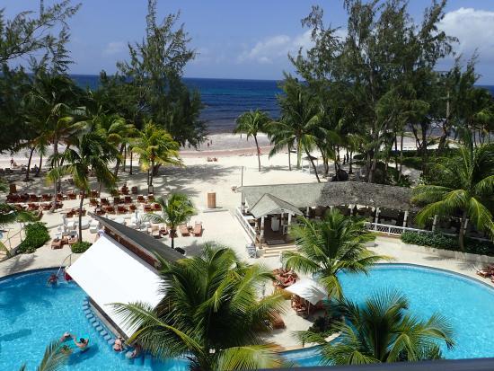 e11d21e39 resort - Picture of Sandals Barbados