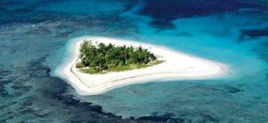 Custom Island Tours Llc