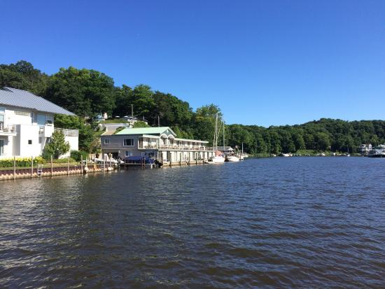 Saugatuck, MI: photo4.jpg