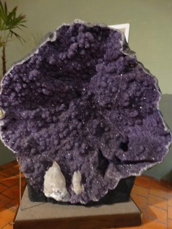 Pedras preciosas brasil minerais do e pdf