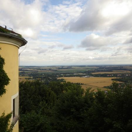 schönen brüste Görlitz(Saxony)