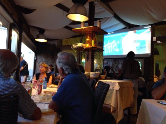 Ristorante Pizzeria Vera Napoli : photo0.jpg