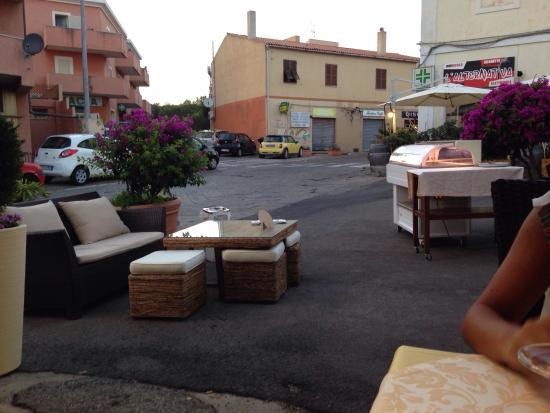 Ristorante Pizzeria Vera Napoli : photo1.jpg