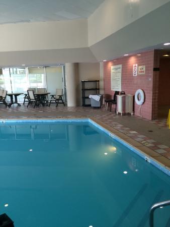 Holiday Inn Louisville East - Hurstbourne: photo0.jpg