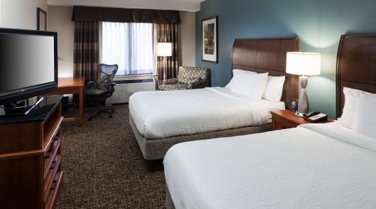 Hilton Garden Inn Rockaway Now 87 Was 9 7 Updated 2018 Hotel Reviews Nj Tripadvisor
