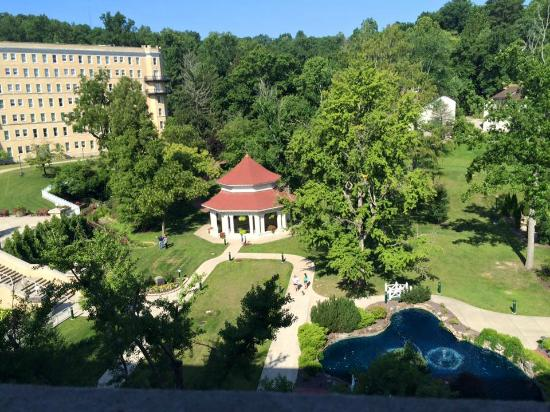 Not very French lick indiana swiming phrase simply