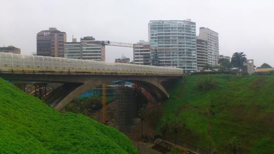 Puente Villena