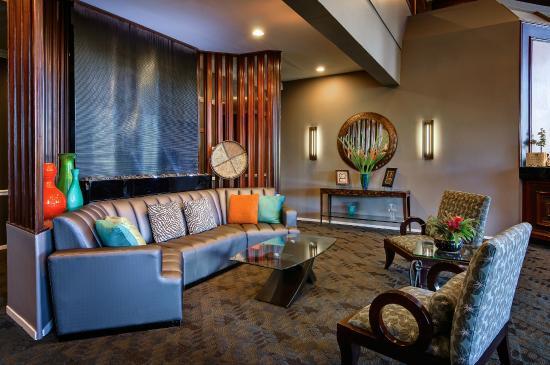 best western plus novato oaks inn marin county ca. Black Bedroom Furniture Sets. Home Design Ideas