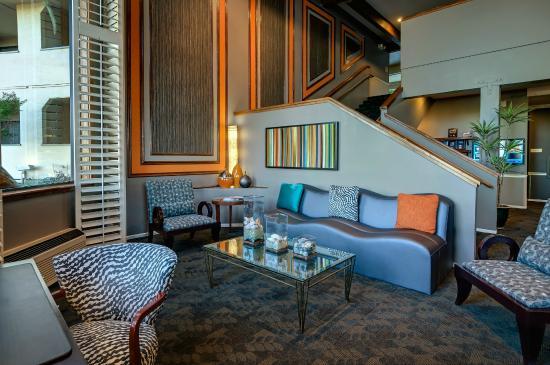 best western plus novato oaks inn updated 2018 prices. Black Bedroom Furniture Sets. Home Design Ideas