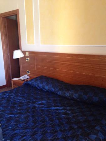 Soggiorno relax con cena pernottamento e spa - Foto di Hotel Lemi ...