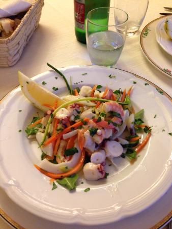Soggiorno relax con cena pernottamento e spa - Picture of Hotel Lemi ...