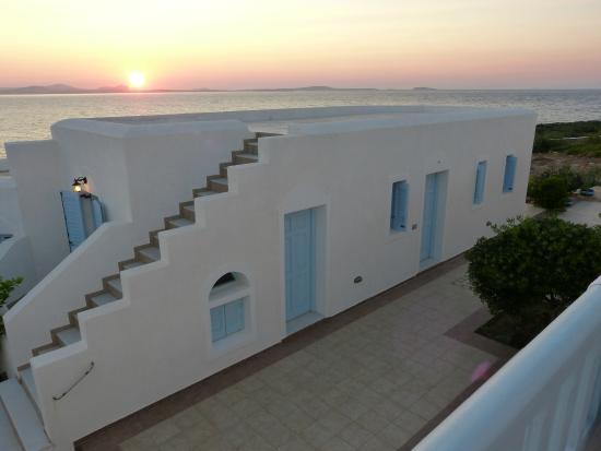 Hotel Pirgos Stelida