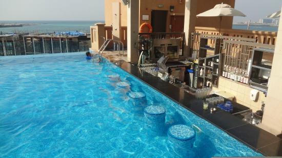 Picture Of Sofitel Dubai Jumeirah Beach