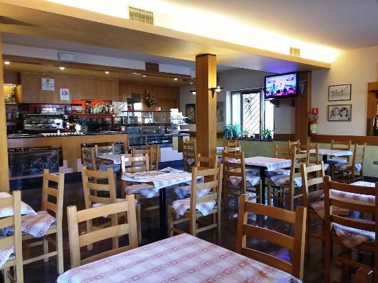 Hotel Vicino Stazione Verona Porta Nuova