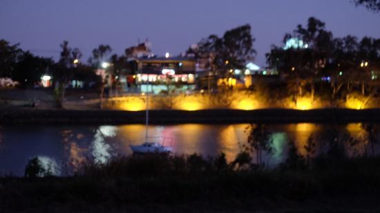 Riverdale Caravan Park