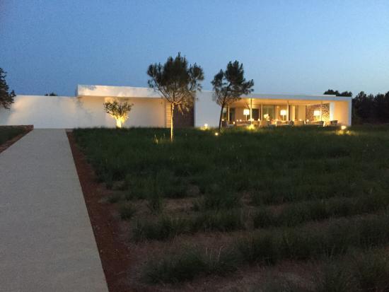 Ca Na Xica - Boutique Hotel & Spa: Restaurante