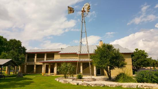 Photo of Flying L Guest Ranch Bandera