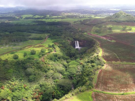 safari helicopter tours lihue hi with Locationphotodirectlink G60623 D526233 I141343500 Safari Helicopters Lihue Kauai Hawaii on LocationPhotoDirectLink G60623 D526233 I281813044 Safari Helicopters Lihue Kauai Hawaii in addition Safari Helicopters Lihue together with Safari Helicopter Tours Lihue further LocationPhotoDirectLink G60623 D526233 I31903028 Safari Helicopters Lihue Kauai Hawaii besides LocationPhotoDirectLink G60623 D526233 I253164379 Safari Helicopters Lihue Kauai Hawaii.
