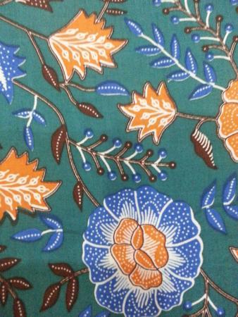 Batik Rumah (Yogyakarta a6abeb6cc8