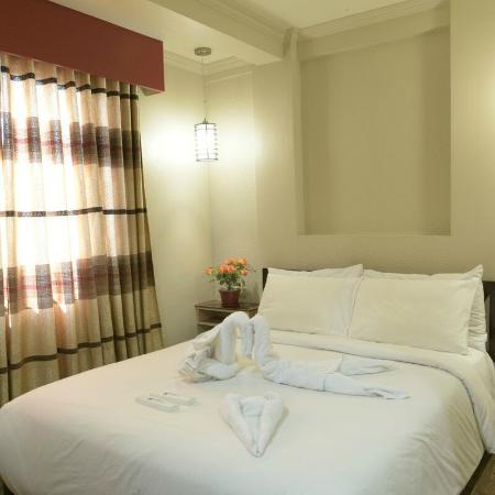 틴핫 부티크 호텔