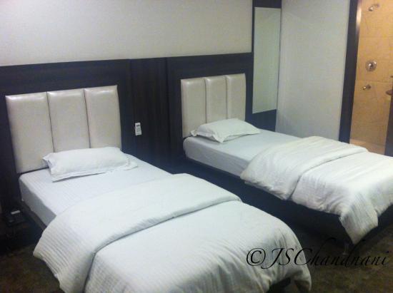 Hotel Kimaya