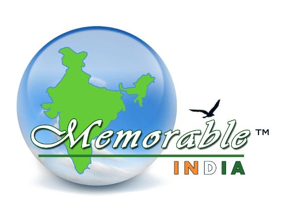my memorable trip in india Package name, description, season, category, land only, air & land 9 day  golden triangle of india, 3 new delhi, 2 jaipur, 2 agra, may '18 - apr '19, classic .