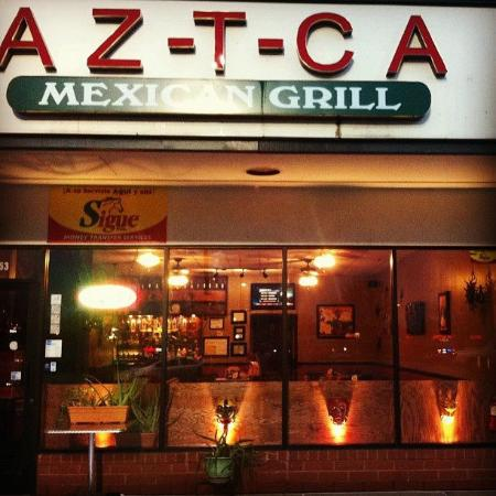 Mexican Food In Springfield Il