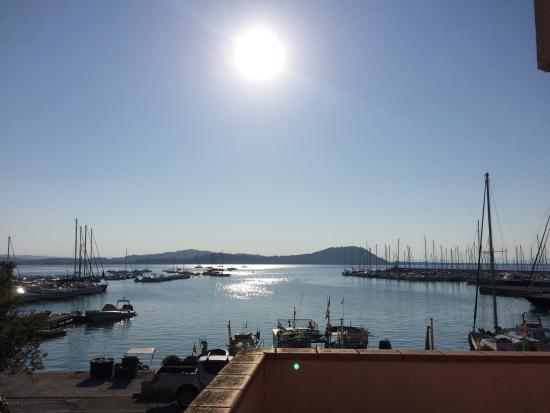 Hotel Baia di Talamone : photo2.jpg