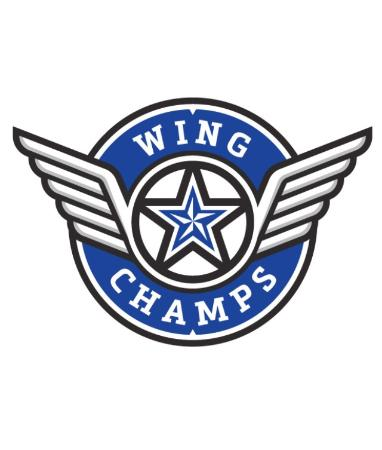 Wing Champs