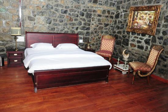 Photo of Munnar Woods Resort
