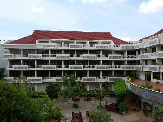 Angkor Century Resort Spa Tripadvisor