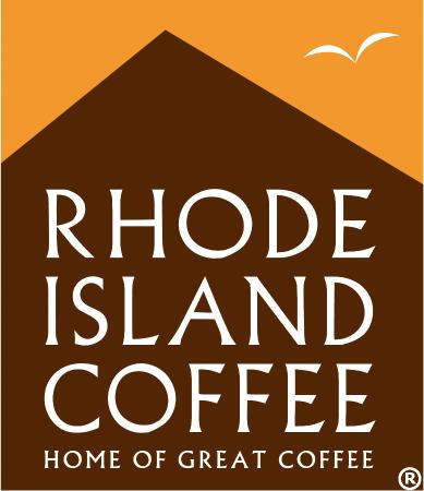 Rhode Island Coffee Blackburn