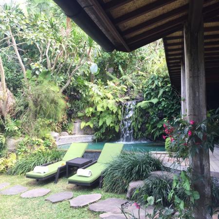 Pelangi Estate: photo6.jpg