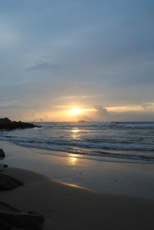 Μπεντότα, Σρι Λάνκα: завораживает