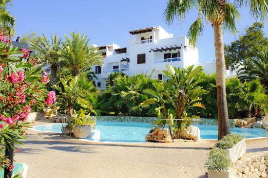 Photo of Palia Puerto Del Sol Cala d'Or