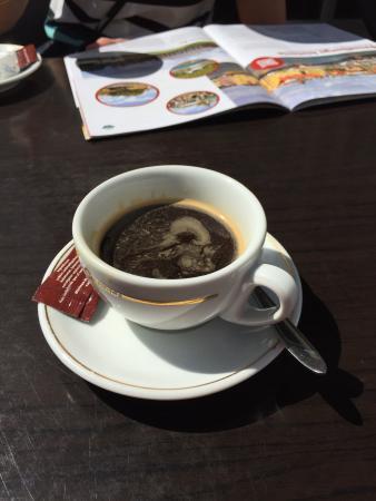 Cafe Arthur