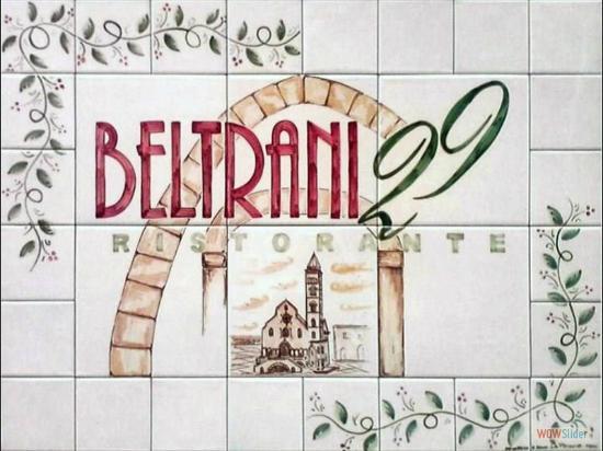 immagine Beltrani 29 In Barletta-andria-trani