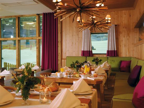 bogner lounge bild von hotel fire amp ice neuss tripadvisor