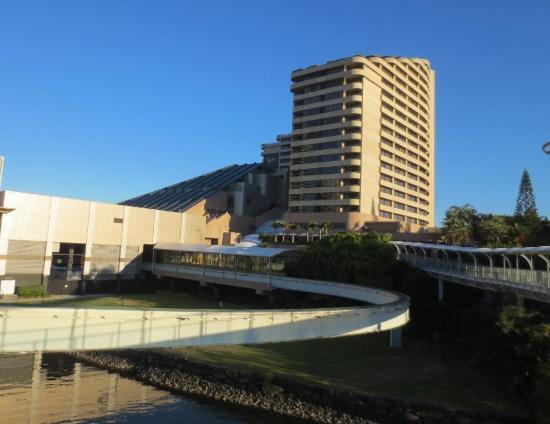 jupiters casino australia day