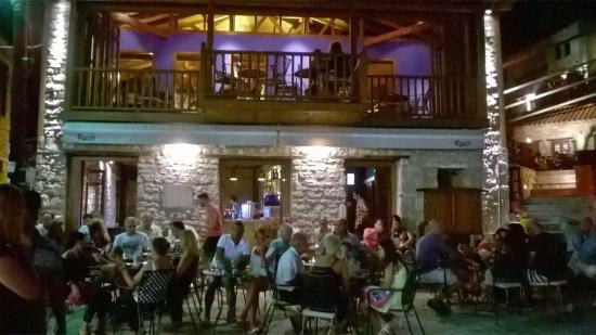 Sivilla Hotel