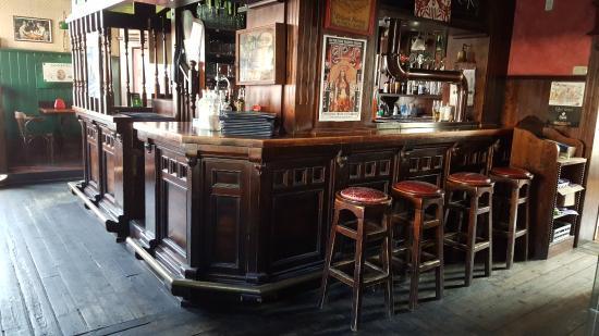 Old England Pub, Padova - Ristorante Recensioni, Numero di ...