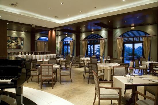 Εστιατόριο Ambrosia