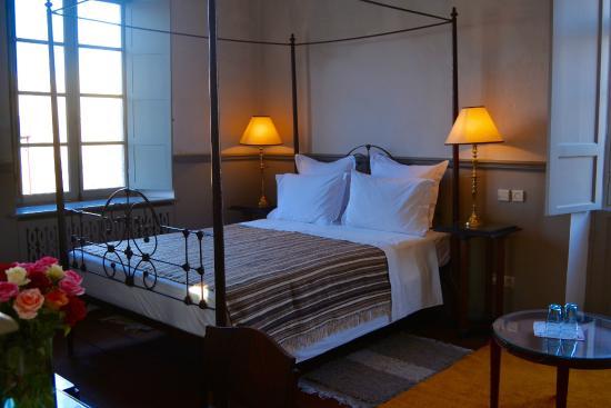 Hotel L'Iglesia : Superior luxe L'Iglesia Hotel