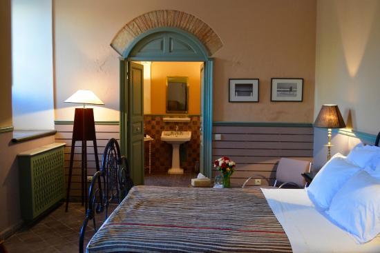 Hotel L'Iglesia : Superior L'Iglesia Hotel