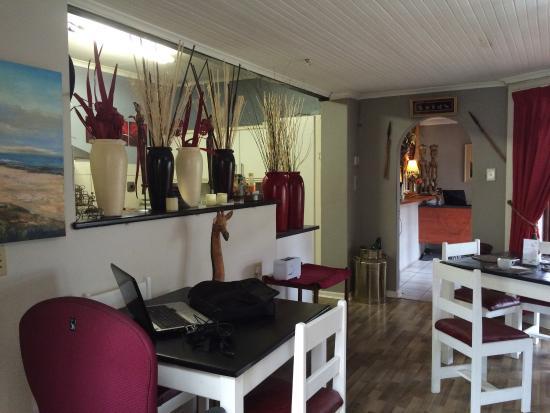 Greenacres Lodge : photo1.jpg