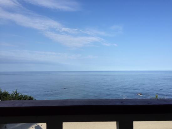 Gorda Springs Resort : photo0.jpg